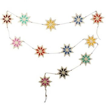 Star garland | TradeAid