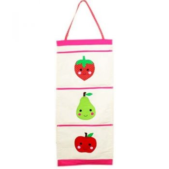 Fruit wall organiser | TradeAid