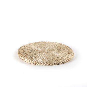 Medium surja placemat | Gallery 1 | TradeAid