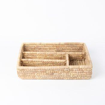 Cutlery tray | TradeAid