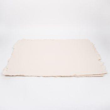Natural handmade thick paper | TradeAid