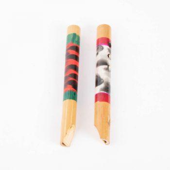 Mini flute | TradeAid