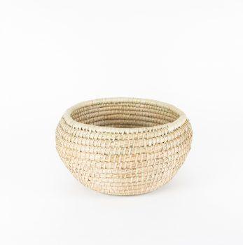 Small kaisa bowl | TradeAid