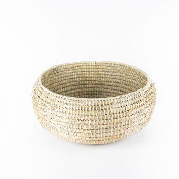 Medium kaisa dhaka bowl | TradeAid