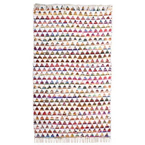 Medium triangle rug | Gallery 1 | TradeAid