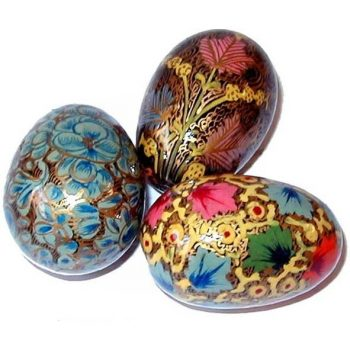Decorative egg | TradeAid