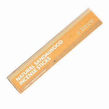 Sandalwood incense pack of 10 | TradeAid
