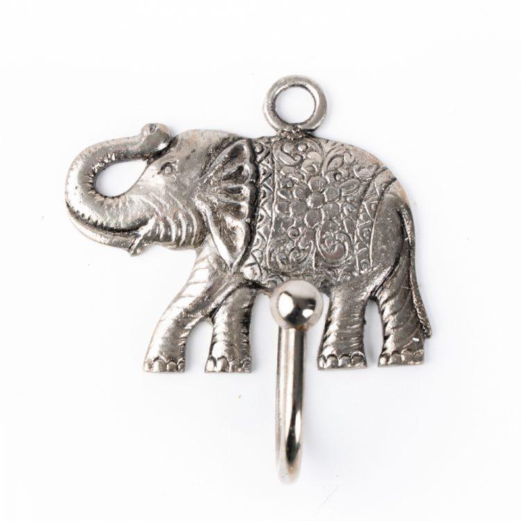 Elephant coat hook | TradeAid