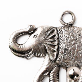 Elephant coat hook | Gallery 1 | TradeAid