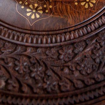 Saharanpur garden table | Gallery 2 | TradeAid
