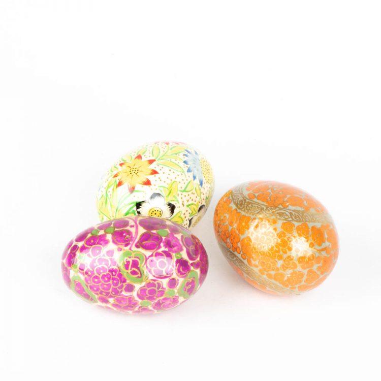 Decorative egg | TradeAid