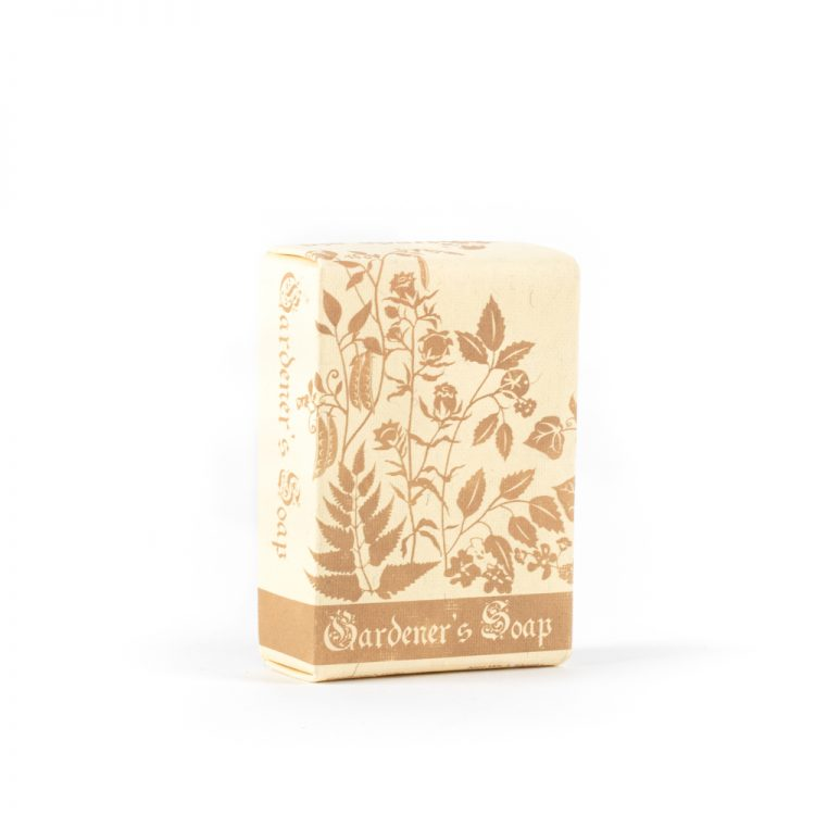Gardeners soap | TradeAid