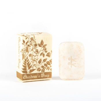 Gardeners soap | Gallery 1 | TradeAid