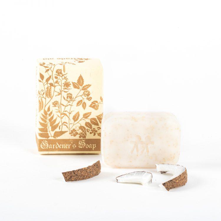 Gardeners soap | Gallery 2 | TradeAid