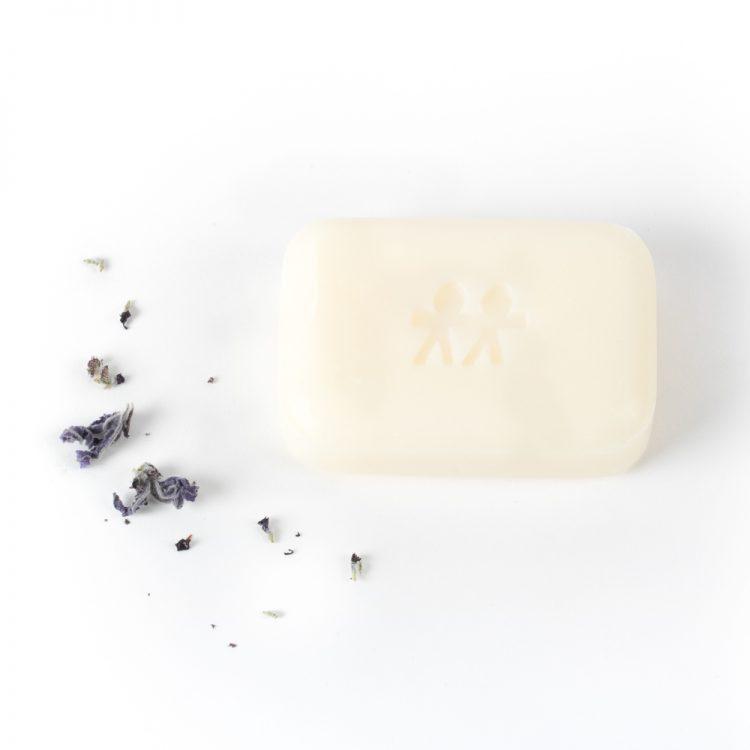 Lavender soap | Gallery 2 | TradeAid