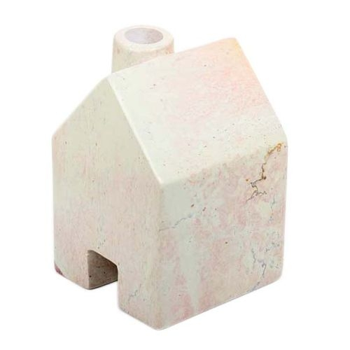House candle holder | TradeAid