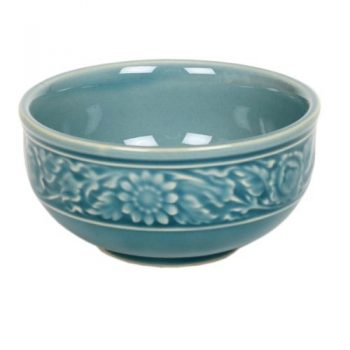 Celadon bowl | TradeAid