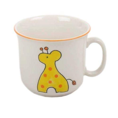 Giraffe mug | TradeAid