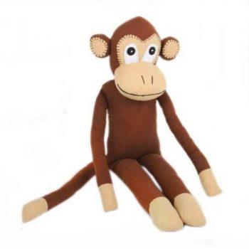 Monkey toy | TradeAid