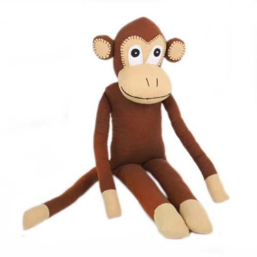 Monkey toy | TradeAid