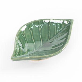 Leaf dish | TradeAid