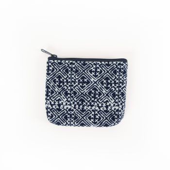 Hmong batik purse | TradeAid
