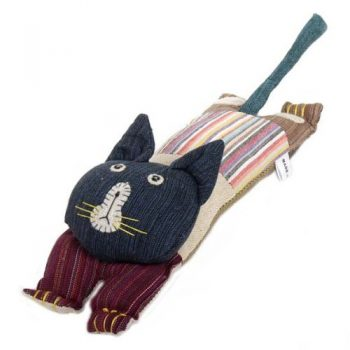 Decorative cat | TradeAid