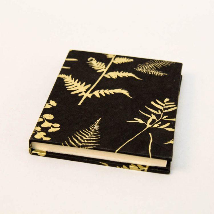 Fern notebook   TradeAid