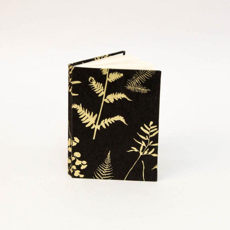 Fern notebook   Gallery 1   TradeAid
