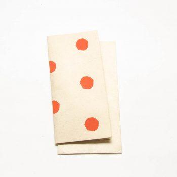 Honeycomb tiger card | Gallery 2 | TradeAid