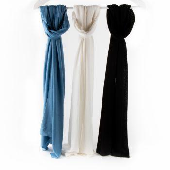 Bamboo scarf | TradeAid