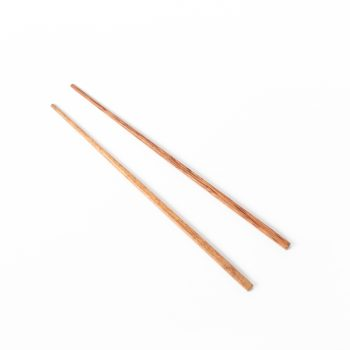 Coconut wood chopsticks | TradeAid