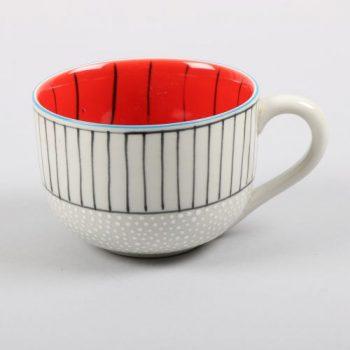 Capuccino cup | TradeAid