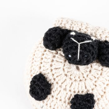 Sheep measuring tape | Gallery 2 | TradeAid