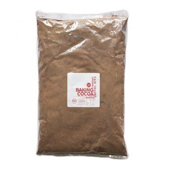 Organic cocoa powder – 2kg | TradeAid