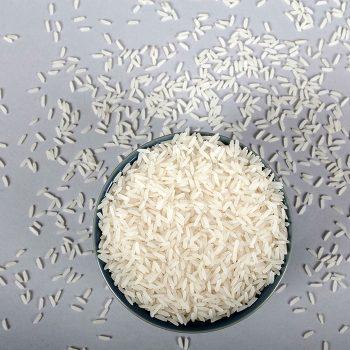 White jasmine rice – 1kg | Gallery 1 | TradeAid