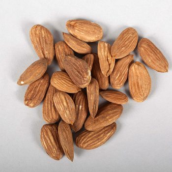 Almonds | Gallery 1 | TradeAid