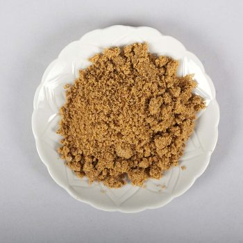 Muscovado sugar | Gallery 2 | TradeAid