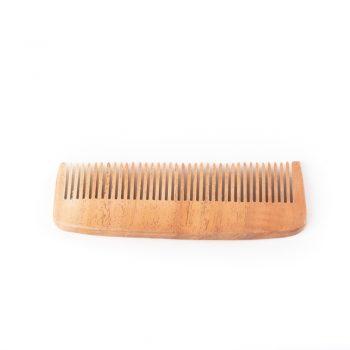 Mini wooden comb | TradeAid