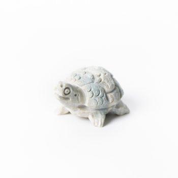 Mini stone turtle | TradeAid