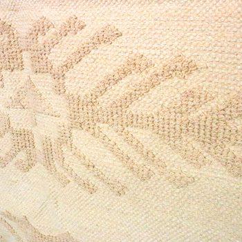 Large arrow design rug | Gallery 1 | TradeAid