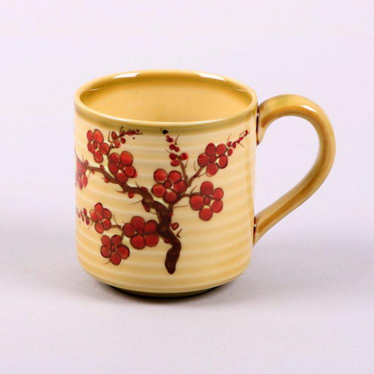 Blossom teacup | TradeAid