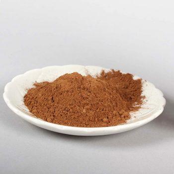 Organic cocoa – 200g | Gallery 1 | TradeAid