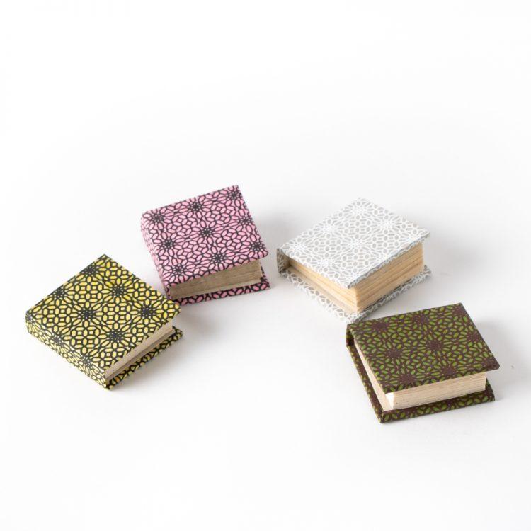 Mini notebook   Gallery 2   TradeAid