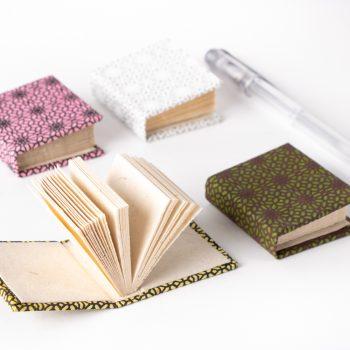 Mini notebook   Gallery 1   TradeAid