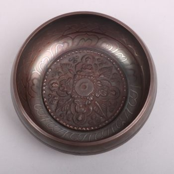 Buddha singing bowl | Gallery 1 | TradeAid