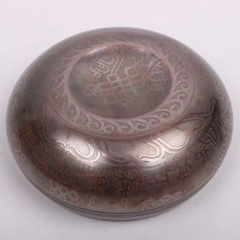 Buddha singing bowl | Gallery 2 | TradeAid
