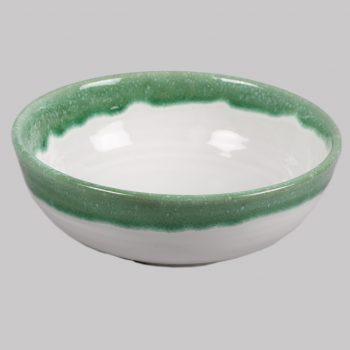 Stoneware bowl | TradeAid