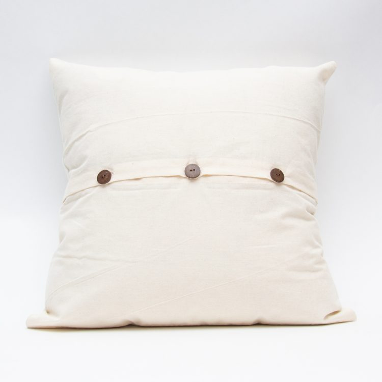 Peace cushion cover   Gallery 2   TradeAid