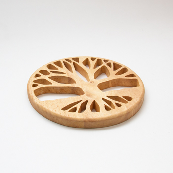 Tree pot stand | Gallery 1 | TradeAid